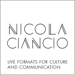 Nicola Ciancio
